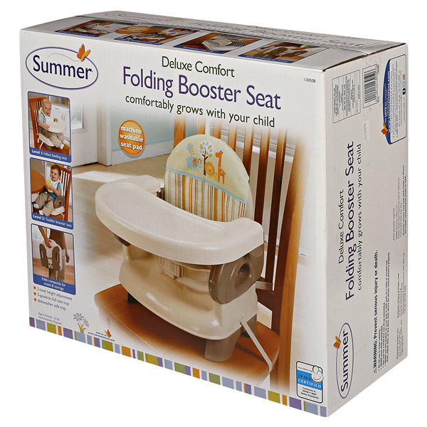 Home / BABY BOUNCERS AND CHAIRS / SUMMER