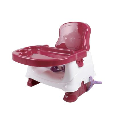BABY BOUNCERS AND CHAIRS