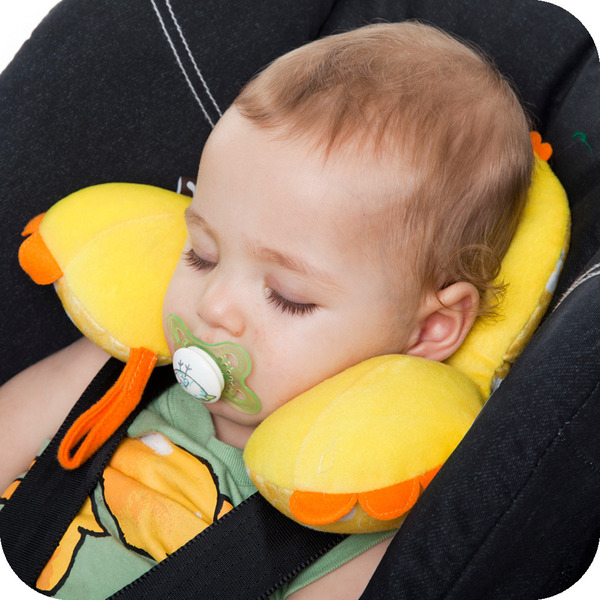 BENBAT TRAVEL FRIENDS (0-12 MONTHS) – FROG – Baby Products Malaysia