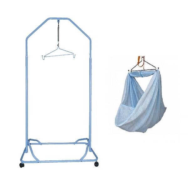 Image result for otomo cradle set